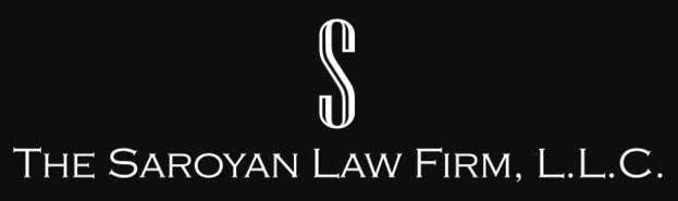 the saroyan law firm, l.l.c.