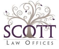 scott law offices, pllc