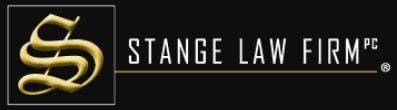stange law firm, pc - topeka