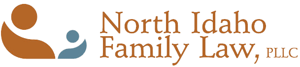north idaho family law, pllc
