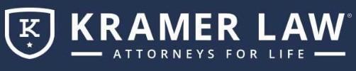 kramer law firm - orlando