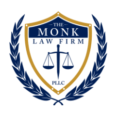 monk law firm, pllc