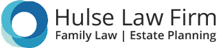 hulse law firm, p.c.