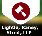 lightle & raney llp