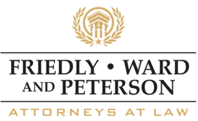 friedly, ward & peterson