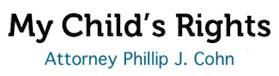 phillip j. cohn connecticut child's rights attorney
