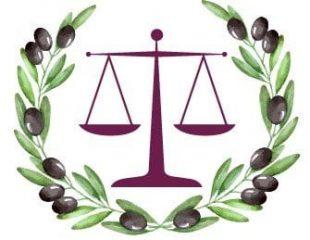murray law firm, pc - cedar rapids