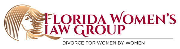florida women's law group