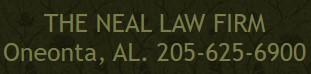 neal law firm llc