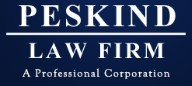 peskind law firm