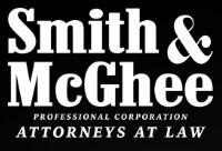 smith & mcghee, pc