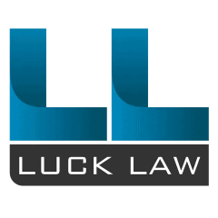 luck law