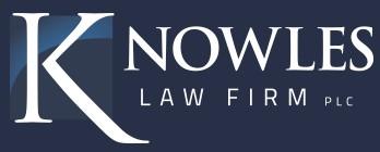 knowles law firm, plc - phoenix