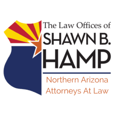 the law offices of shawn b. hamp p.c.