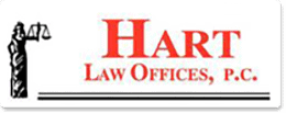 hart law offices, pc