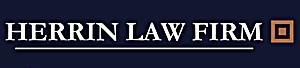 herrin law firm, llc