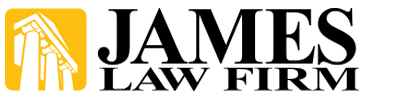 james law firm