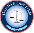daniels law firm