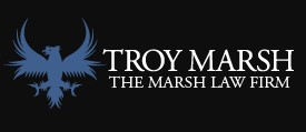 the marsh law firm