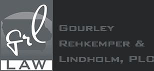 gourley, rehkemper & lindholm plc - mason city