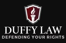 duffy law, llc