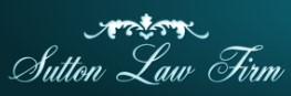 sutton law firm