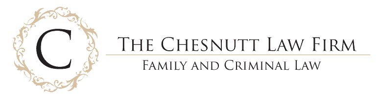 the chesnutt law firm