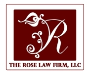 the rose law firm, llc
