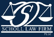 scholl law firm, p.l.l.c. - conway