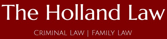 the holland law