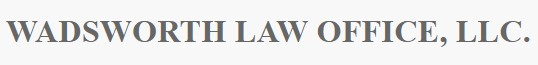 wadsworth law office: royce g. wadsworth, attorney-at-law