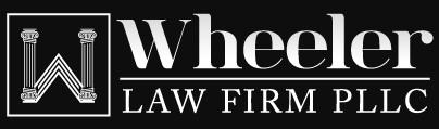 wheeler law firm, pllc
