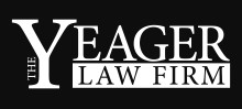 the yeager law firm llc
