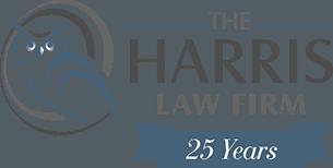 zuber law p.c.