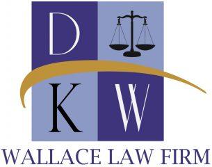 wallace law firm - punta gorda