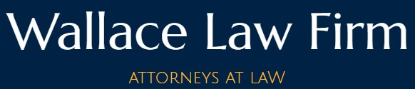 wallace law firm - covington