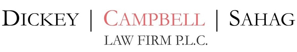 dickey & campbell law firm, p.l.c.