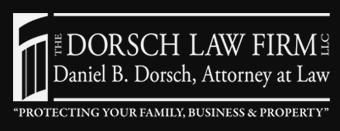 the dorsch law firm llc