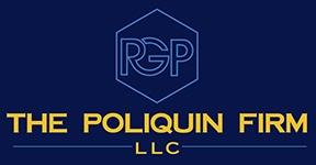 the poliquin firm llc
