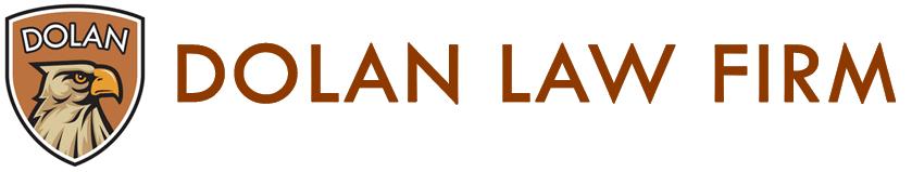 dolan law firm, pc - san francisco