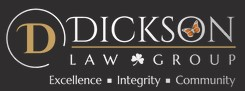 dickson law group
