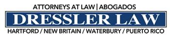 dressler law in waterbury - waterbury