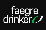 faegre drinker biddle & reath llp - indianapolis