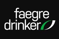 faegre drinker biddle & reath llp - palo alto