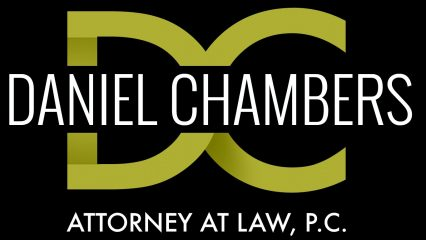 daniel h. chambers attorney at law, p.c.