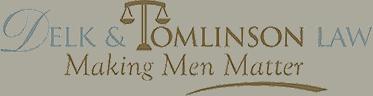 delk & tomlinson law