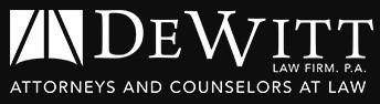 dewitt law firm, p.a. - orlando