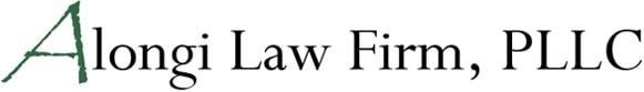 alongi law firm, pllc