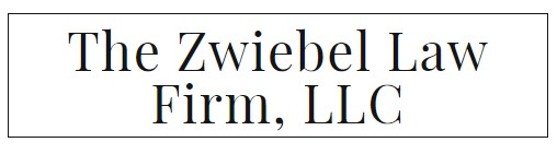 the zwiebel law firm, llc