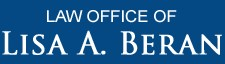 law office of lisa a. beran